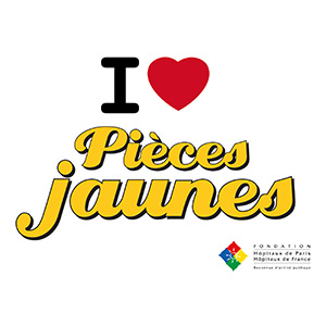 Logo_PiecesJaunes_300x300