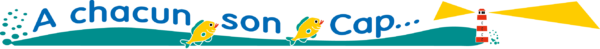 logo_acsc_ILLUSTRATOR [Converti]
