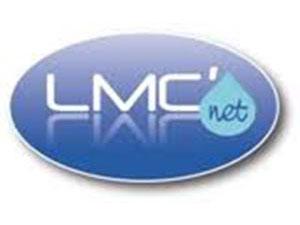 LogoNat_LMCnet_300x