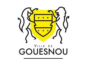 LogoNat_Gouesnou_300x