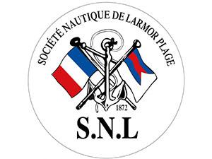 LogoNat_SNL_300x