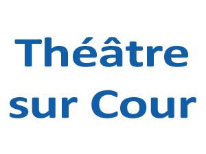 LogoNat_TheatreSurCour_300x